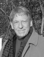 Dr. Arne Fjortoft