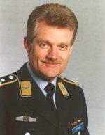 Dr. Gunter Chasse