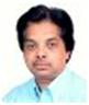 Dr. Sati Shankar