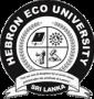 Hebron-Eco-Logo