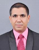 Romesh Jayasinghe