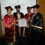 4th-international-education-forum-2017-malaysia-1