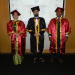 4th-international-education-forum-2017-malaysia-10