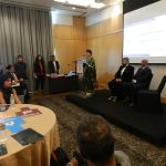 4th-international-education-forum-2017-malaysia-12