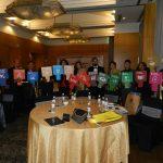 4th-international-education-forum-2017-malaysia-13