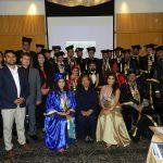 4th International Education Forum 2017, Malaysia