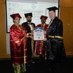 4th-international-education-forum-2017-malaysia-2