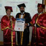 4th-international-education-forum-2017-malaysia-3