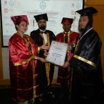 4th-international-education-forum-2017-malaysia-4