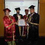 4th-international-education-forum-2017-malaysia-5