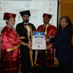 4th-international-education-forum-2017-malaysia-6