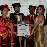 4th-international-education-forum-2017-malaysia-8