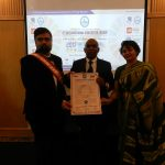 4th-international-education-forum-2017-malaysia-9