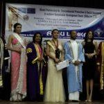 SUNFO Awards at Sri Lanka